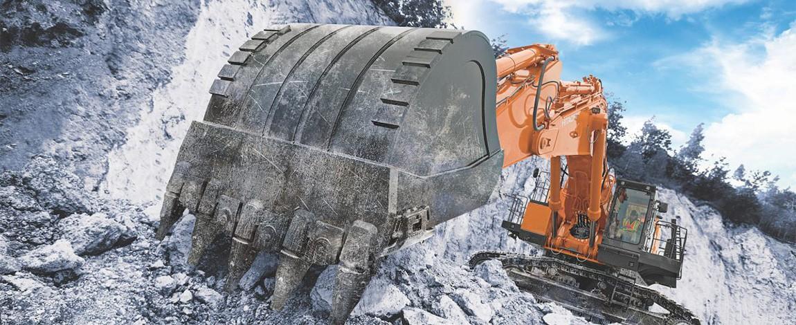 Аренда строительной и спецтехники в Люберцы