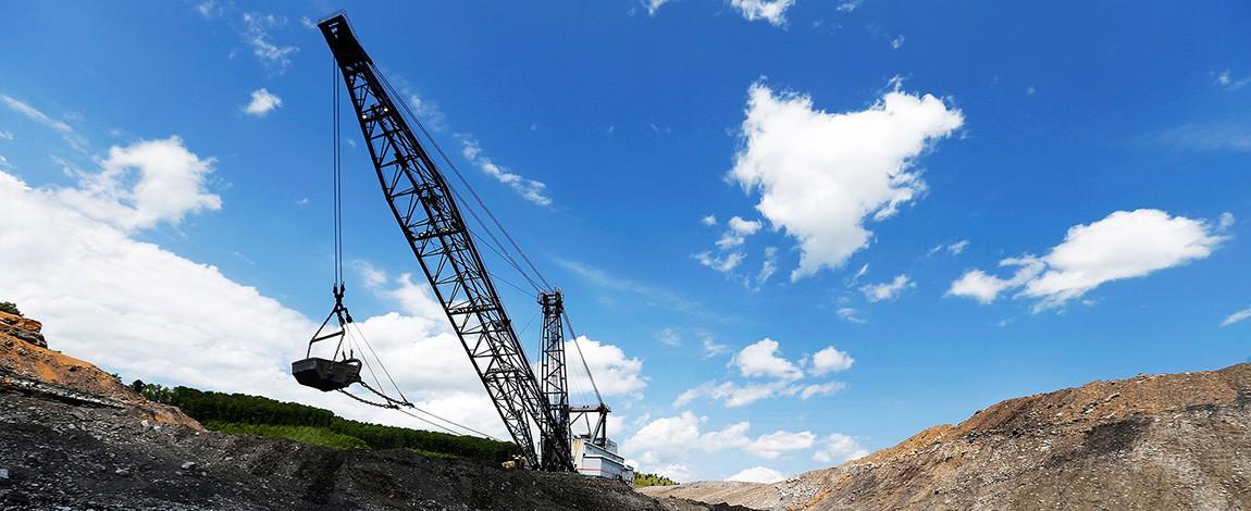 Аренда строительной и спецтехники в Анискино